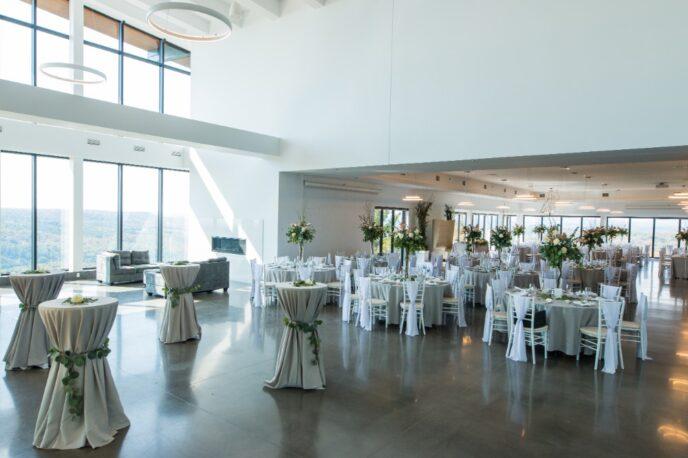 salle magnolia